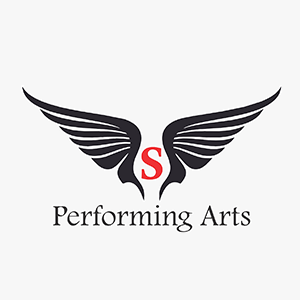 S Performing Arts