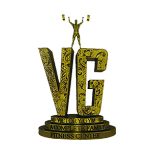 Victory Gym Manikonda
