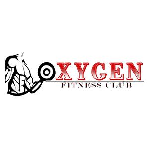 Oxygen Fitness Club