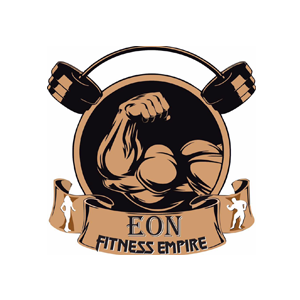 Eon Fitness Empire Tathawade