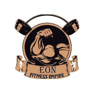 Eon Fitness Empire