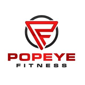 Popeye Fitness