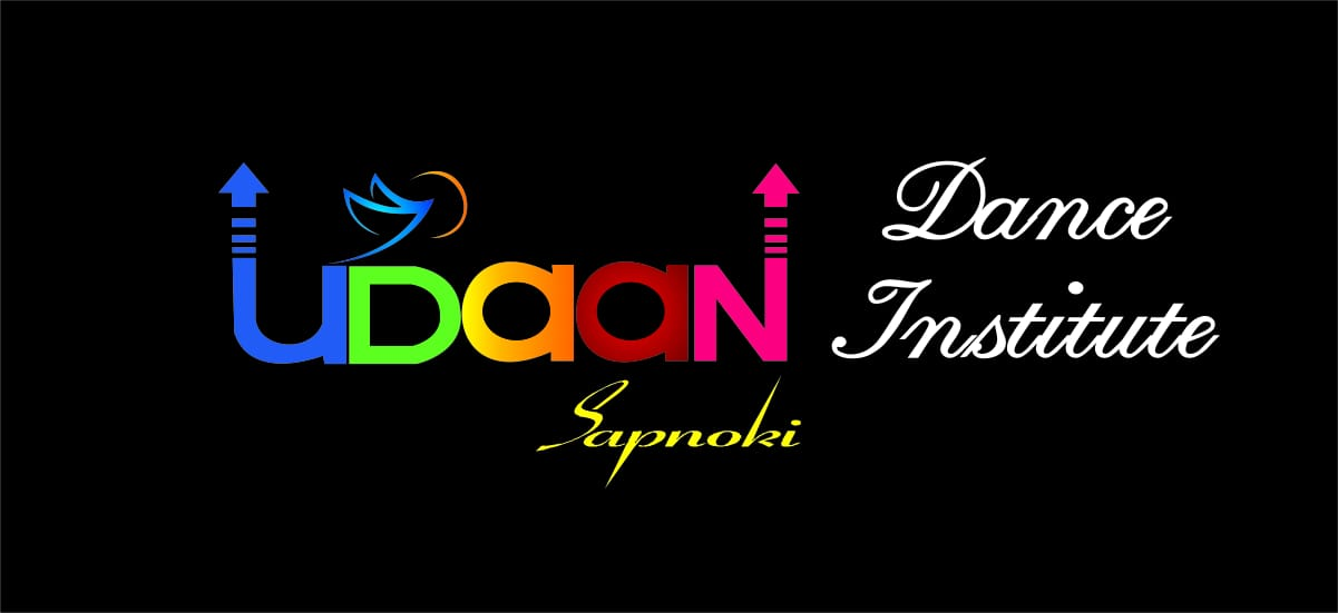 Udaan Sapnoki Dance Institute Bapunagar
