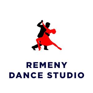 Remeny Dance Studio Bopal