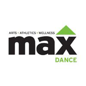 D- Max Dance Studio
