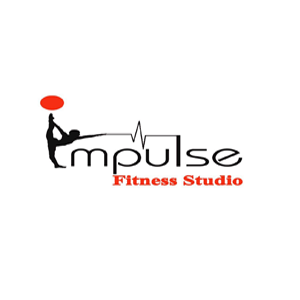 Impulse Fitness Studio Nagerbazar