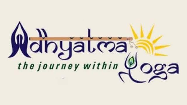 Adhyatma Yoga