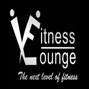 Fitness Lounge Sector 16