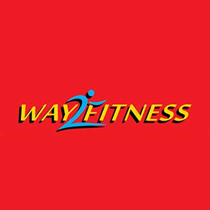 Way2Fitness Lajpat Nagar Part 2