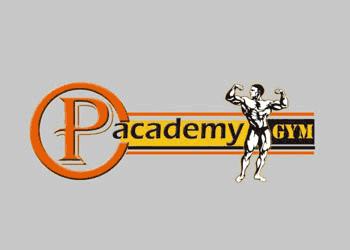 P Academy Gym Jhandewalan