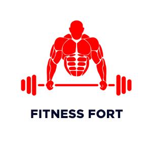 Fitness Fort Mansarovar