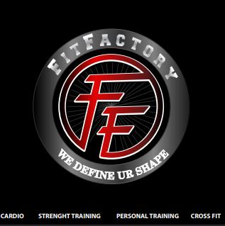 Fit Factory Chikkalasandra