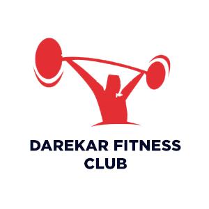 Darekar Fitness Club