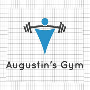 Augustins Gym Choolaimedu