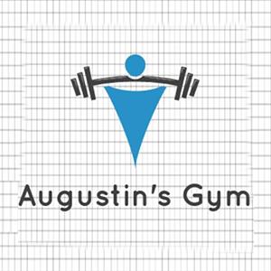Augustins Gym