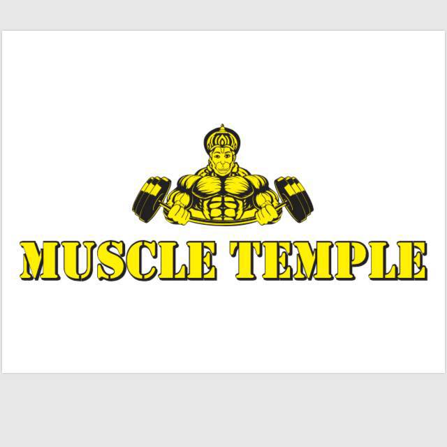 Muscle Temple