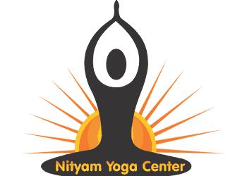 Nityam Yoga Center Indirapuram