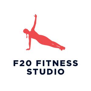 F20 Fitness Studio