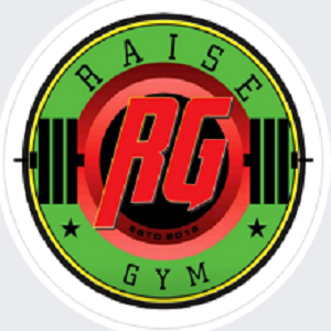 Raise Gym Thane West