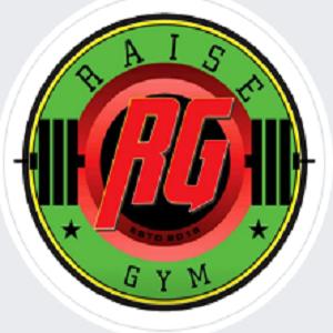 Raise Gym