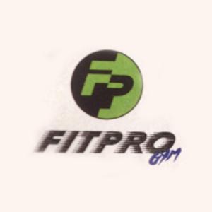 Fit Pro Gym