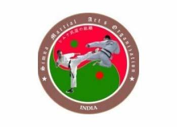 Simna Martial Arts Organization Tilak Nagar