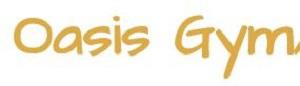 Oasis Gym N Spa Kondapur