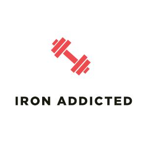 Iron Addicted East Of Kailash