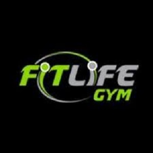 Fit Life Professional