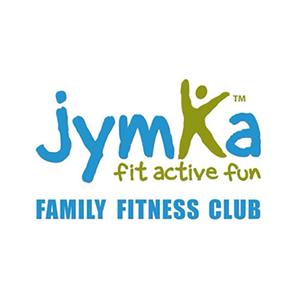 Jymka Family Fitness Club Vasundhara