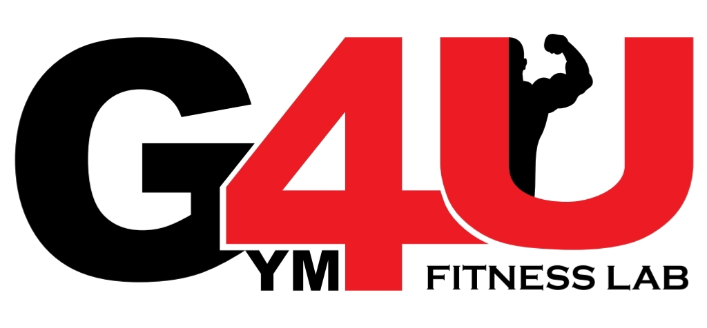 G4U Gym Fitness Lab Aastodia