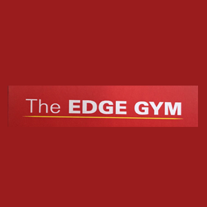 The Edge Gym And Spa Model Town