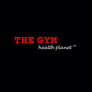 THE GYM Health Planet Paschim Vihar