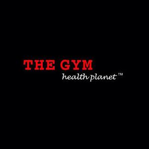 The Gym Health Planet Paschim Vihar