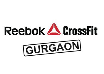 Reebok Crossfit Robust Kotla Mubarakpur