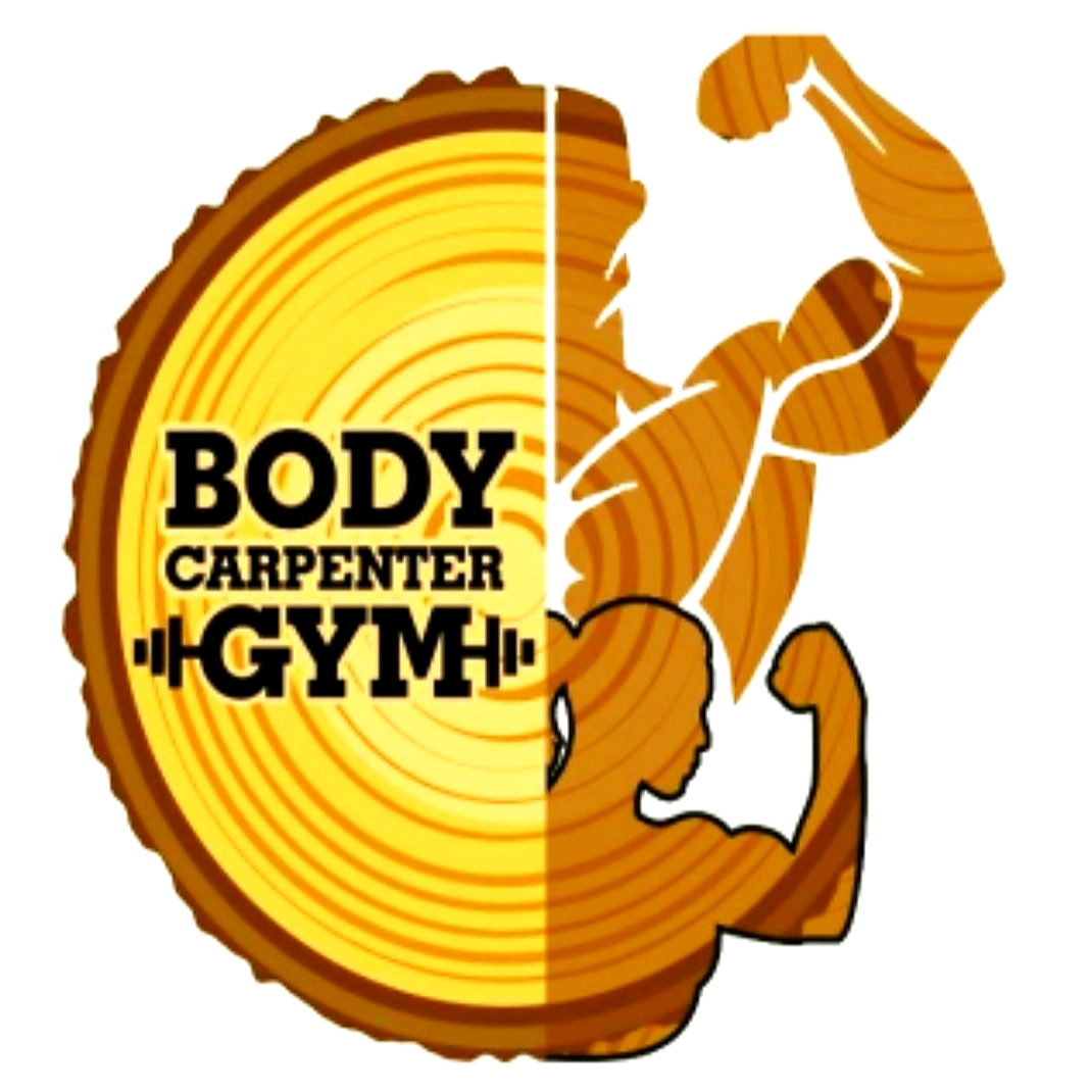 Body Carpenter Gym Navrangpura