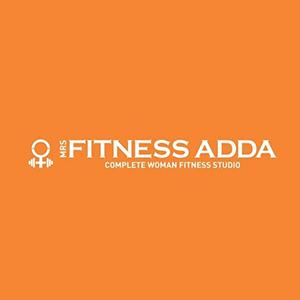 Fitness Adda (Women Only)