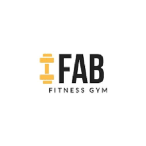 Fab Fitness