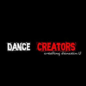 Dance Creators Safdarjung Enclave