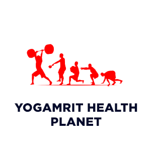 Yogamrit Health Planet