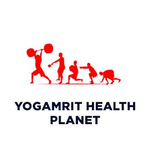 Yogamrit Health Planet