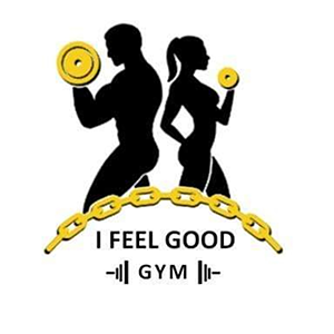 I Feel Good Gym Punjagutta