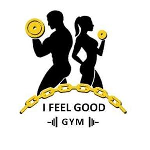 I Feel Good Gym