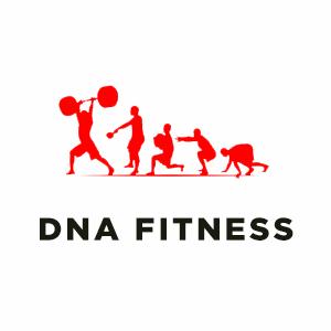 DNA Fitness