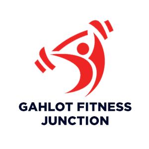 Gahlot Fitness Junction Dwarka Mor