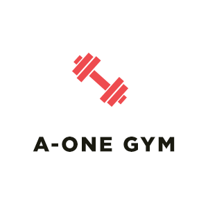 A One Fitness