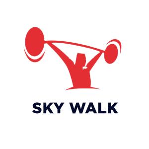 Sky Walk Sector 15 Dwarka
