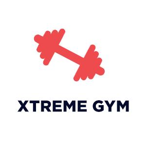Xtreme Gym Sector 62 Noida