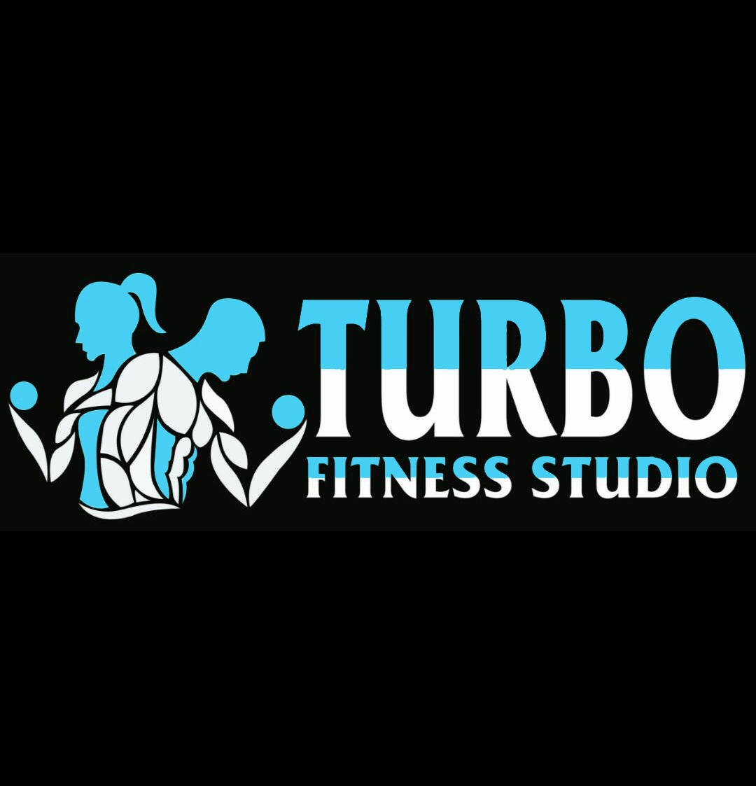 Turbo Fitness Studio