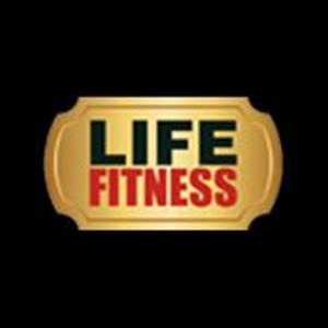 Life Fitness Panjrapol